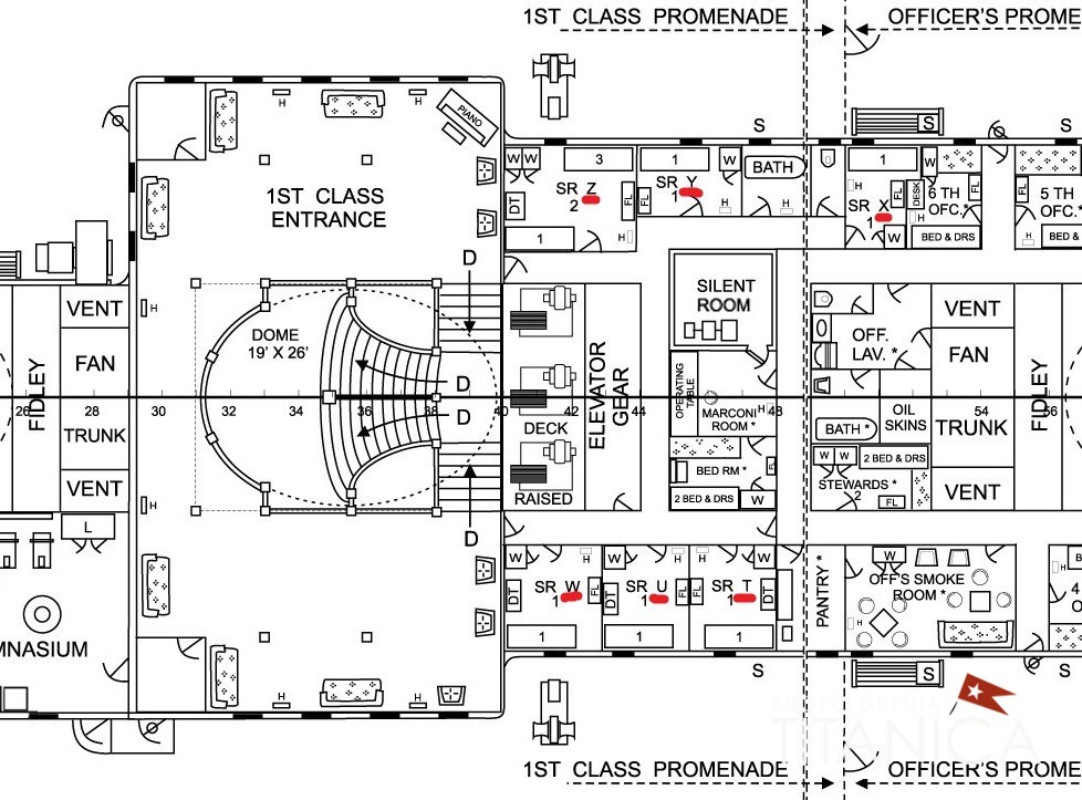 01 Boat Deck 1'st class staterooms.jpg