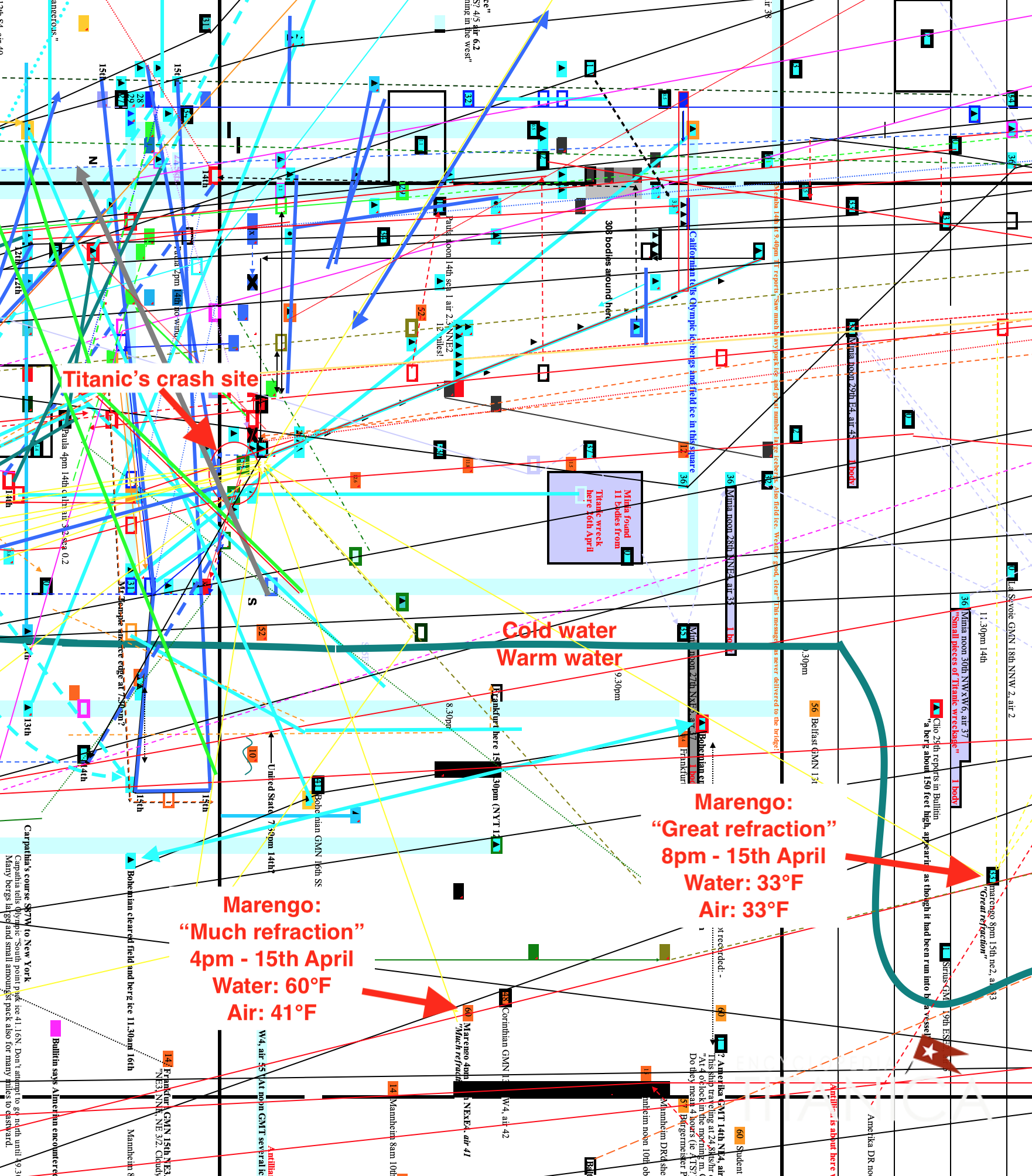 Annotated-Map.png