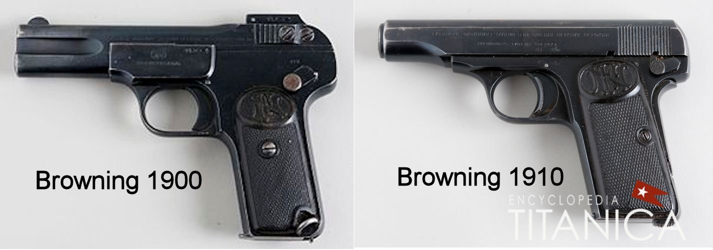 Browning automatic.jpg