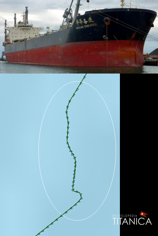 channelcollision2.PNG