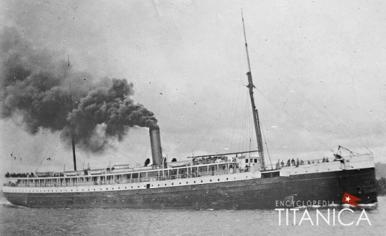 Columbia1907.png