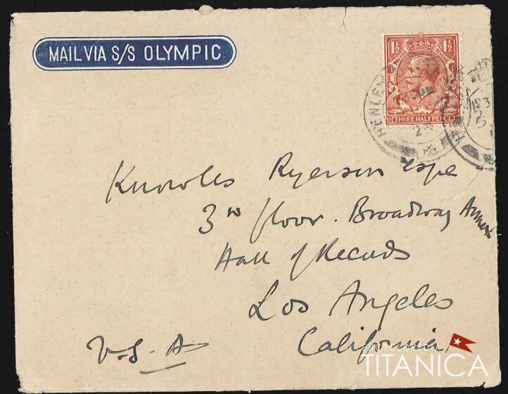 Cover of OLYMPIC.jpg