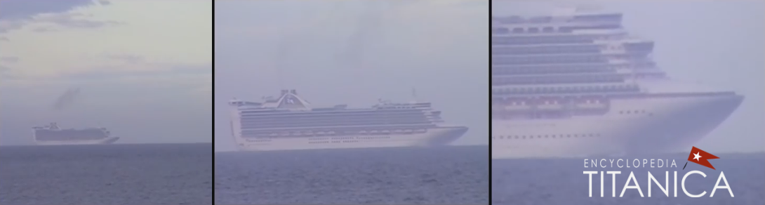 cruise-ship1.png