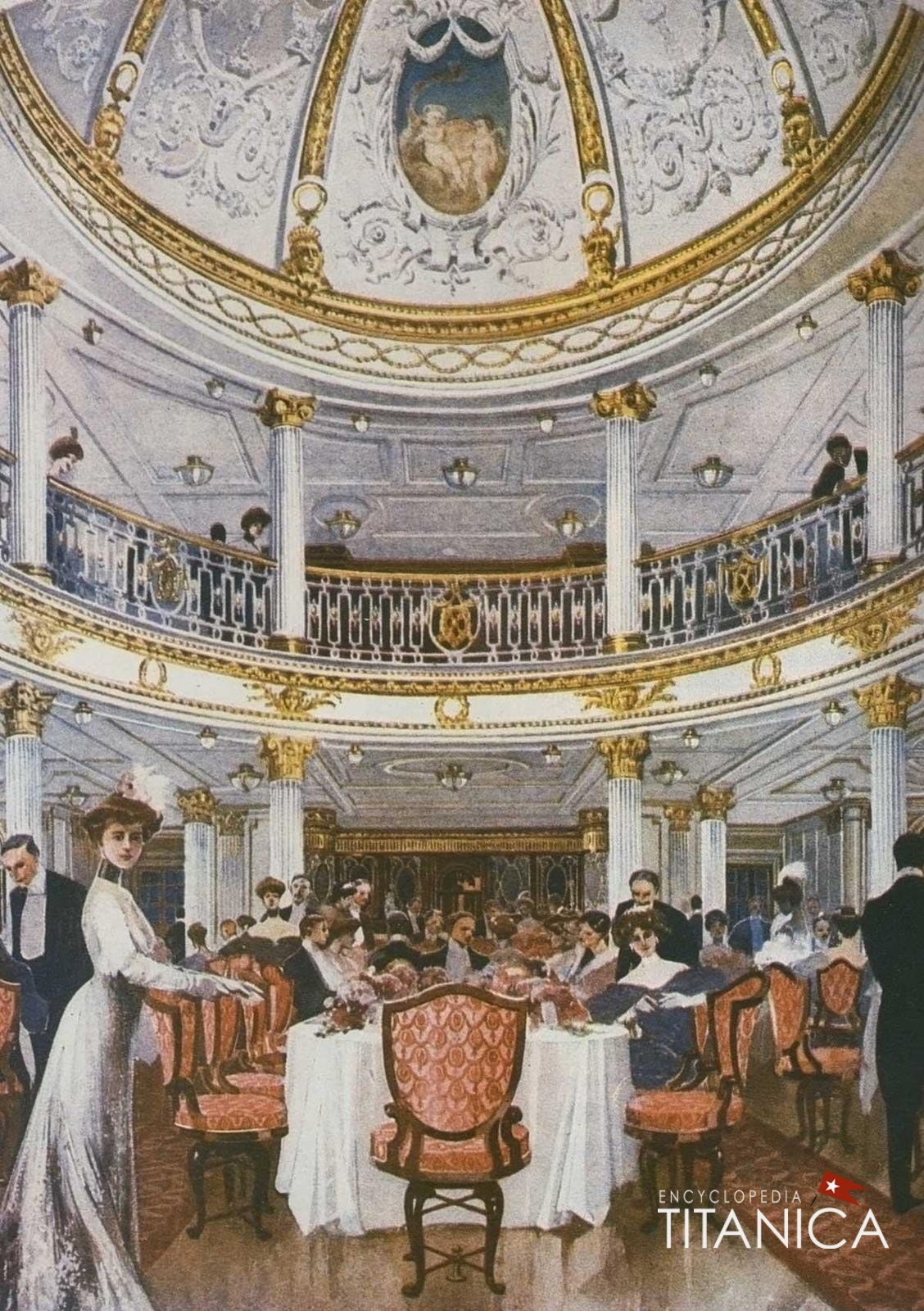 Drawing_of_the_First_class_dining_saloon_of_the_RMS_Lusitania_(style_Louis_XVI).jpg