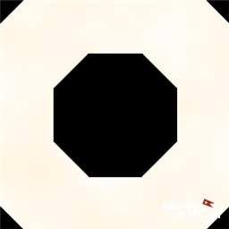 First Class tile.png