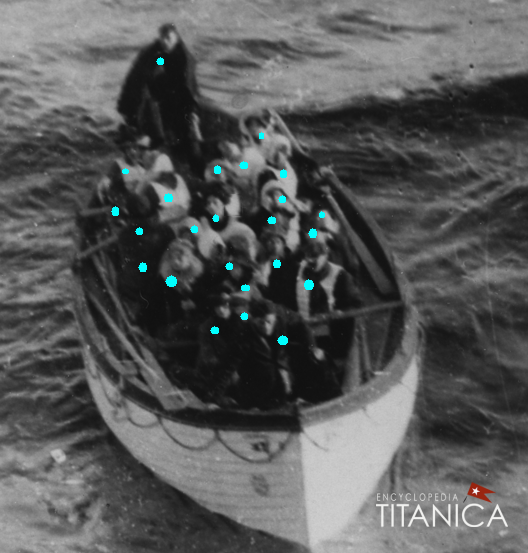 lifeboat6numbers.PNG