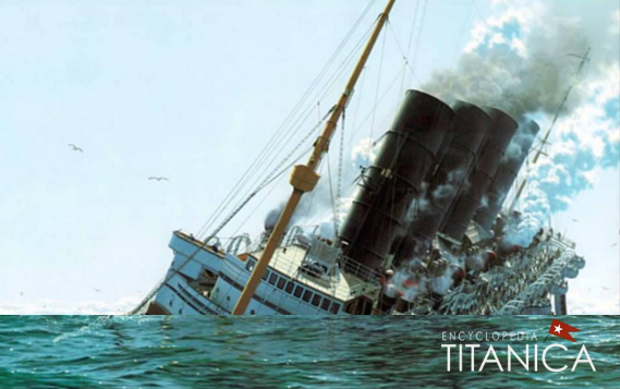 Lusitania01a.PNG