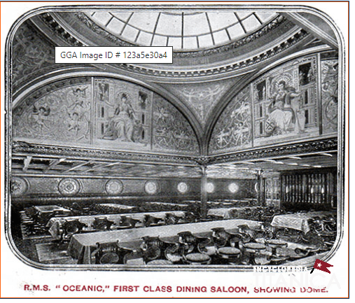 oceanic dining room.png