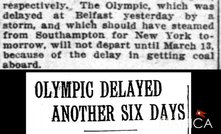 Olympicbelfast1.PNG