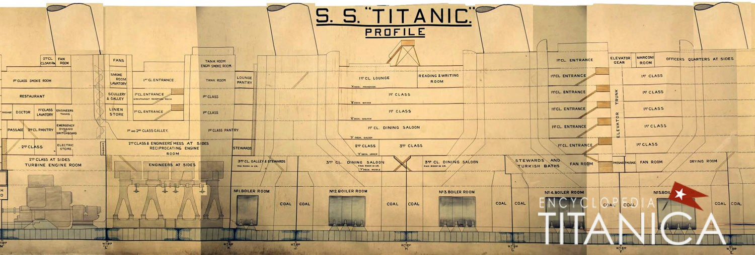 plan-of-the-Titanic-used-during-the-inquiry.jpg