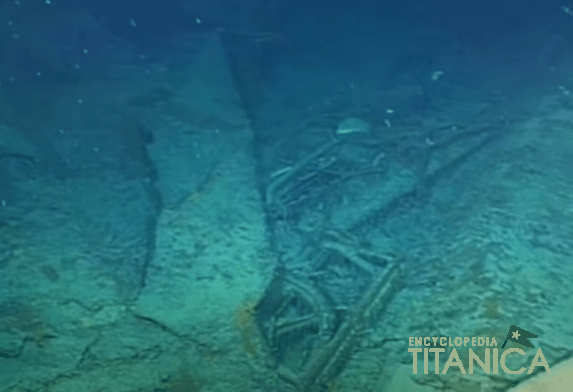 Remains of the space between A-Deck and the Boat Deck.PNG