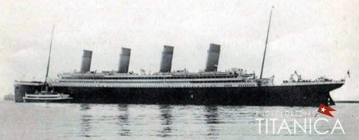 RMS Olympic and SS Traffic Cherbourg June 1911.jpg