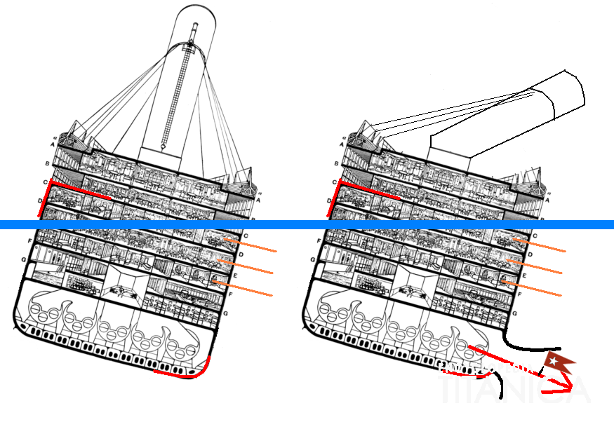 ship1port-png.png