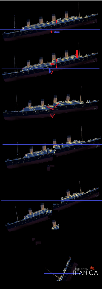 sinking.png