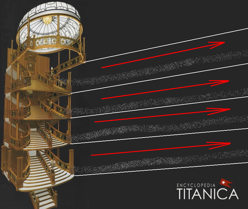 stair1.png