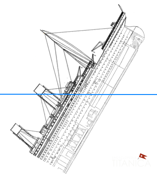 stern1a.png