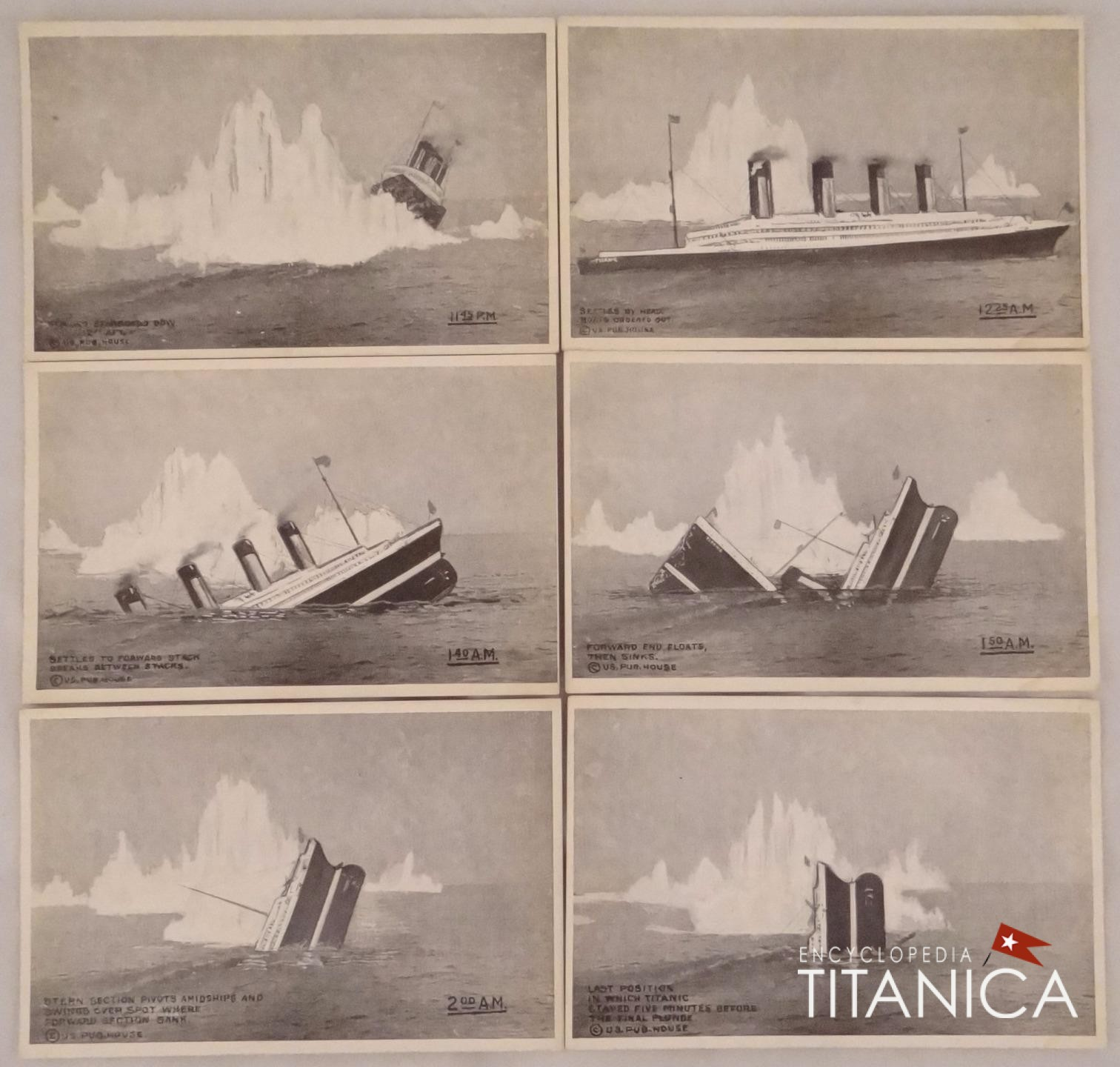 thayer titanic postcards.jpg