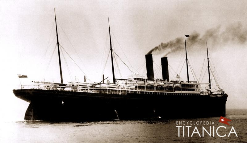 The SS Celtic-1.jpg