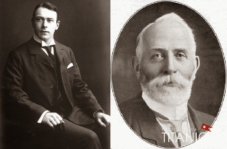 Thomas Andrews (left) and Alexander Carlisle (right).jpg
