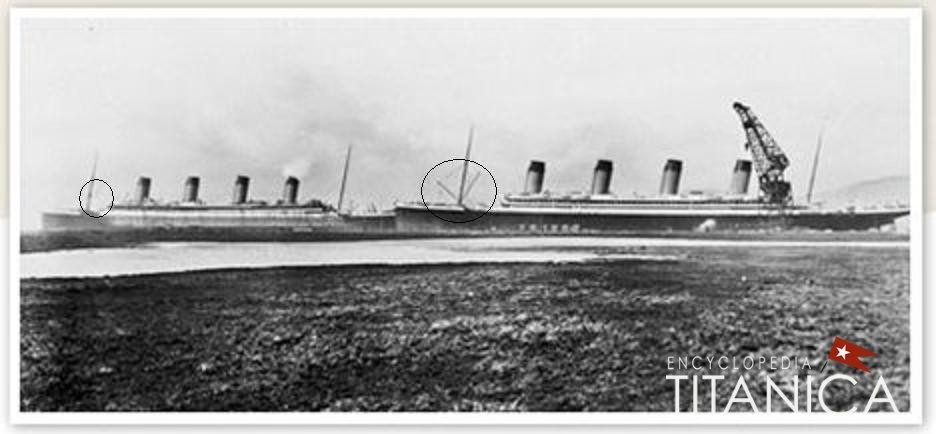 Titanic and Olympic together.jpg