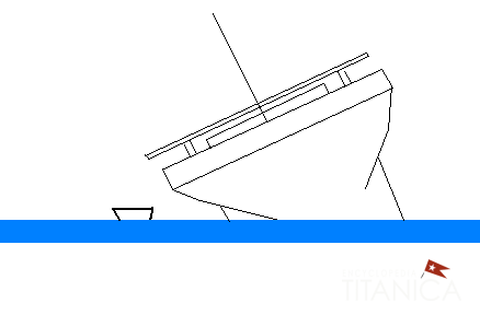 titanicboxhall.PNG