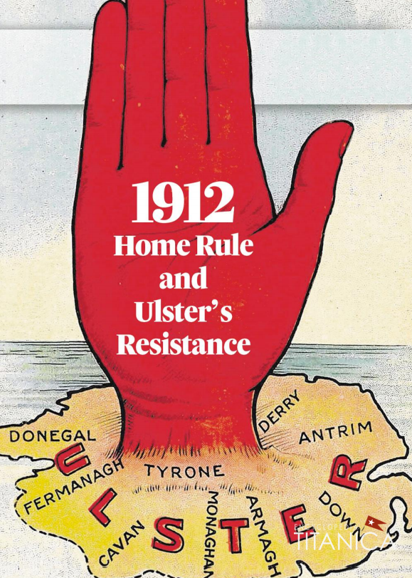 Ulster1912.PNG