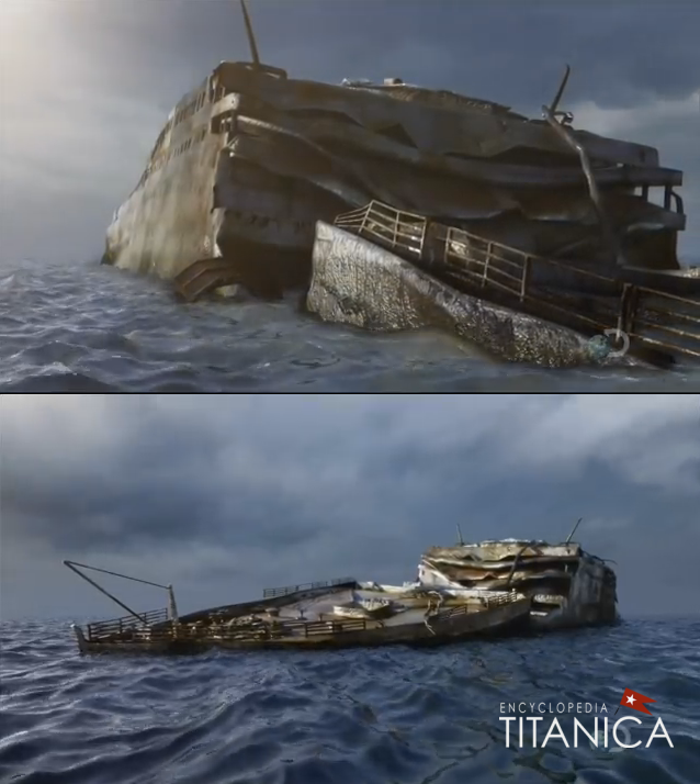 wreck001aa.png