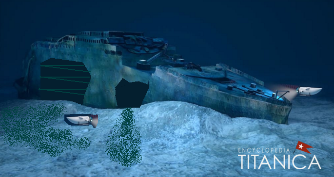 wreck03.png