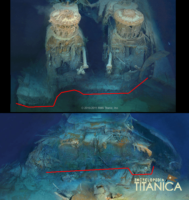 wreck1b-png.png