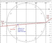 plotting chart 42-deg.jpg