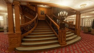 titanic_honor_and_glory_grand_staircase_by_usmovers02-d8osqdt.jpg