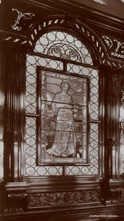Leaded Glass pintor.jpg