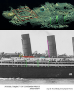 Lusitania Wreck 1a.png