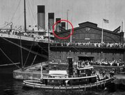 rms_olympic_at_pier_59_by_121199_d8skcgi-fullview.jpg