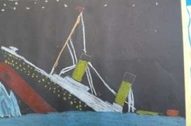 Titanic-art-work2.jpg