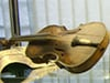 AUCTIONING THE WALLACE HARTLEY TITANIC VIOLIN