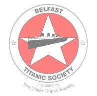 TITANIC SOCIETY TO COMMEMORATE 99 YEARS SINCE THE LOSS OF THE SHIP