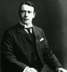 Thomas Andrews