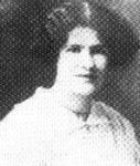 Photograph of Margaret Bedelia Devaney