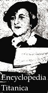 Edith Russell in 1934