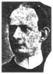Photograph of Isaac Gerald Frauenthal