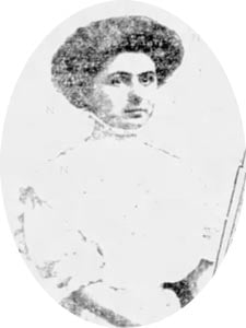 Gretchen Fiske Longley