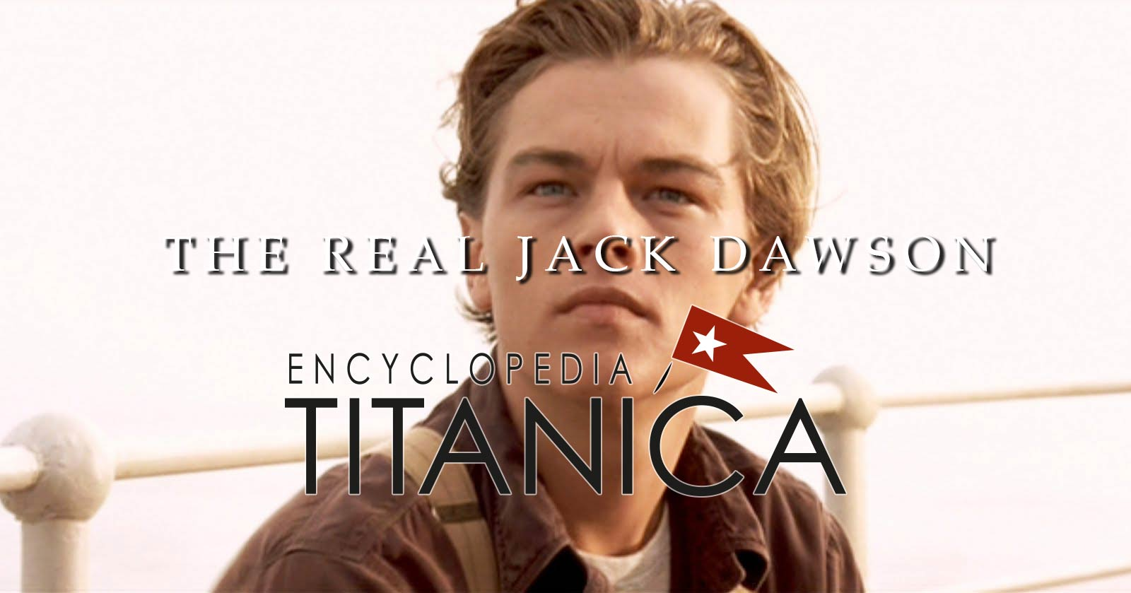 the real jack and rose wwwtollebildcom