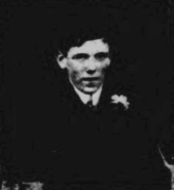 James George Reed James-george-reed-H