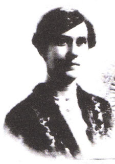 Jessie Taft Smith