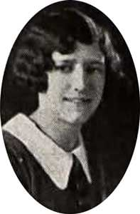 Phyllis May Quick