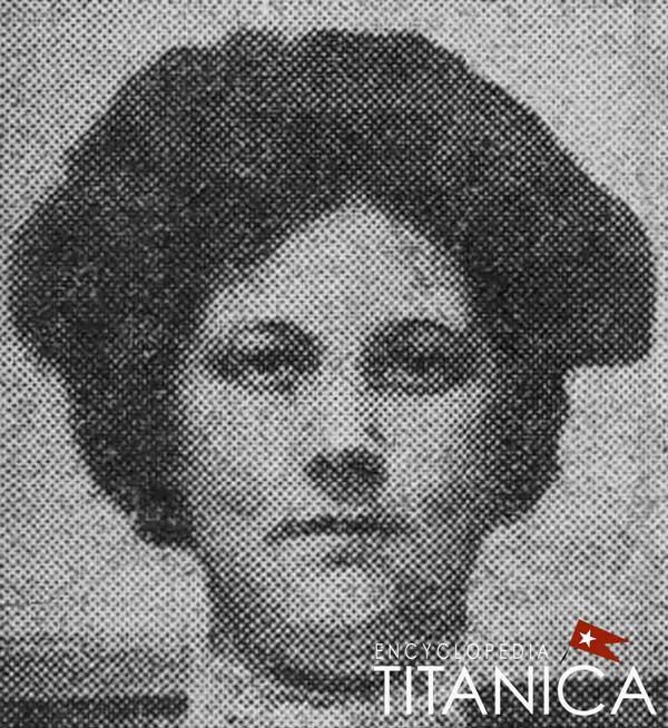 www.encyclopedia-titanica.org