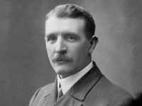 William McMaster Murdoch : Titanic Victim