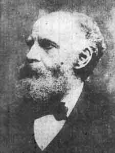 William Thomas Stead