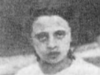 Winnifred Vera Quick in 1913